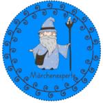 Foto Märchenexperte 2