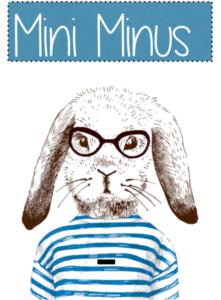 Mini Minus